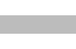 Trie_Clients_01_Seagate_g
