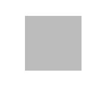 Trie_Clients_02_Aam_g_sm