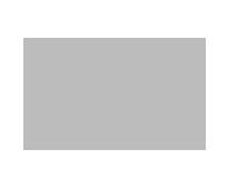 Trie_Clients_03_Audi_g_sm