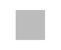 Trie_Clients_08_Unknown_g_sm